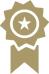 medalla1.
